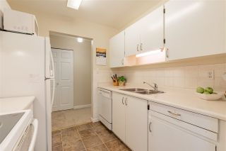 Photo 18: 11502 KINGCOME Avenue in Richmond: Ironwood Townhouse for sale : MLS®# R2580951