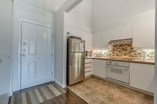 "Photo 8: 313 7700 ST. ALBANS Road in Richmond: Brighouse South Condo for sale in ""SUNNYVALE"" : MLS®# R2219221"