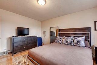 Photo 13: 3768 36 Avenue SW in Calgary: Rutland Park Semi Detached for sale : MLS®# A1148996