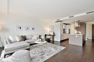 "Photo 7: 302 2035 W 4TH Avenue in Vancouver: Kitsilano Condo for sale in ""The Vermeer"" (Vancouver West)  : MLS®# R2385930"