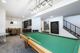 Photo 38: 249 Discovery Drive SW in Calgary: Discovery Ridge Detached for sale : MLS®# A1073500