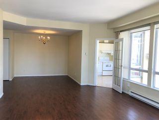 "Photo 8: 801 6220 MCKAY Avenue in Burnaby: Metrotown Condo for sale in ""Grand Corniche II"" (Burnaby South)  : MLS®# R2620641"
