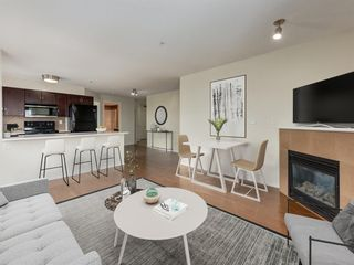 Photo 1: 5314 69 COUNTRY VILLAGE Manor NE in Calgary: Country Hills Village Apartment for sale : MLS®# A1067005