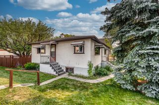 Photo 28: 1840 17 Avenue NW in Calgary: Capitol Hill Detached for sale : MLS®# A1134509