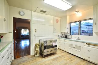 Photo 8: NORMAL HEIGHTS House for sale : 2 bedrooms : 4756 33rd Street in San Diego