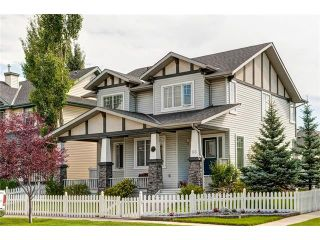 FEATURED LISTING: 66 INVERNESS Close Southeast Calgary