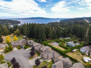 Photo 26: 8 912 Brulette Pl in : ML Mill Bay Row/Townhouse for sale (Malahat & Area)  : MLS®# 856393