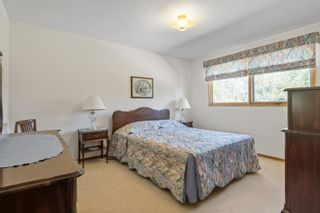 Photo 23: 23131 TWP RD 520: Rural Strathcona County House for sale : MLS®# E4261881