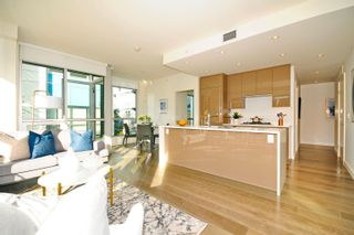 Photo 8: 105 5289 CAMBIE Street in Vancouver: Cambie Condo for sale (Vancouver West)  : MLS®# R2623820