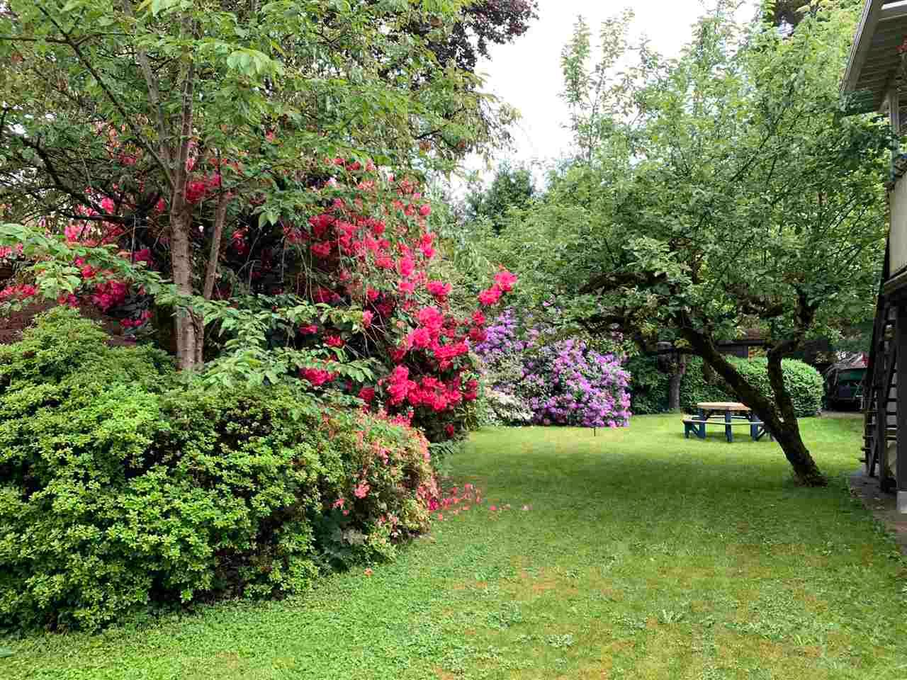 Main Photo: 2876 270B Street in Langley: Aldergrove Langley House for sale : MLS®# R2588166
