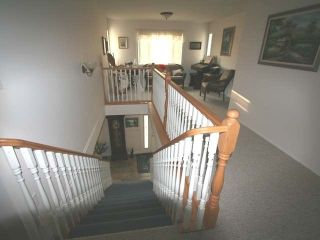 Photo 49: 5976 VLA ROAD in : Chase House for sale (South East)  : MLS®# 135437