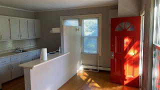 Photo 4: 2175 Greenwood Street in Westville: 107-Trenton,Westville,Pictou Multi-Family for sale (Northern Region)  : MLS®# 202018136