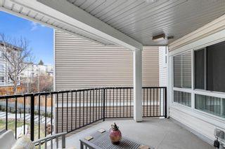 Photo 14: 210 510 Edmonton Trail NE in Calgary: Bridgeland/Riverside Apartment for sale : MLS®# A1102122