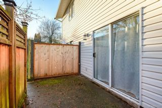 Photo 18: 15 1095 Edgett Rd in : CV Courtenay City Row/Townhouse for sale (Comox Valley)  : MLS®# 862287