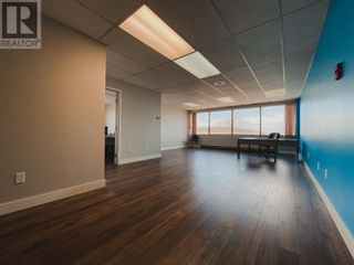 Photo 5: 39 Pippy Place in St. John's: Office for sale : MLS®# 1230549