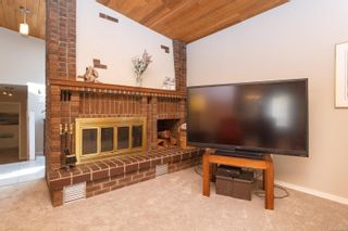 Photo 6: 9591 Waxwing Pl in Sidney: Si Sidney South-West House for sale : MLS®# 855583