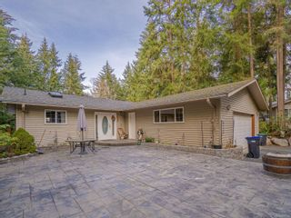 Photo 61: 2330 Rascal Lane in : PQ Nanoose House for sale (Parksville/Qualicum)  : MLS®# 870354