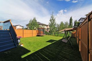 Photo 19: 164 SAGE VALLEY Drive NW in Calgary: Sage Hill Detached for sale : MLS®# A1011574