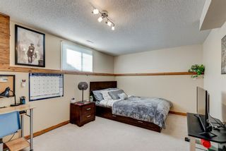 Photo 27: 16 Meadow Close: Cochrane Detached for sale : MLS®# A1088829