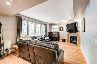 Photo 3: 103 1731 13 Street SW in Calgary: Lower Mount Royal Apartment for sale : MLS®# A1144592