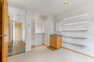 Photo 20: 2160 OTTAWA Avenue in West Vancouver: Dundarave House for sale : MLS®# R2544820