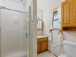 Photo 35: 896 Terrien Way in : PQ Parksville House for sale (Parksville/Qualicum)  : MLS®# 873066