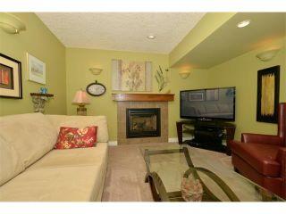 Photo 34: 536 DOUGLAS GLEN PT SE in Calgary: Douglasdale/Glen House for sale : MLS®# C4002246