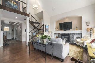"Photo 5: 17356 3A Avenue in Surrey: Pacific Douglas House for sale in ""Summerhill/ Dufferin Park"" (South Surrey White Rock)  : MLS®# R2396441"