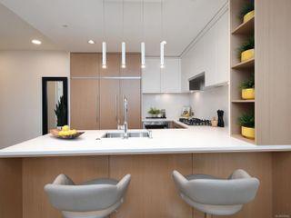 Photo 2: 502 1033 Cook St in : Vi Downtown Condo for sale (Victoria)  : MLS®# 870842