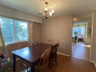 Photo 10: 962 FREDERICK Place in North Vancouver: Lynn Valley House for sale : MLS®# R2541307