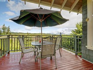Photo 18: 2367 Tanner Ridge Pl in VICTORIA: CS Tanner House for sale (Central Saanich)  : MLS®# 790242