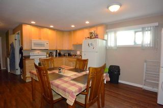 """Photo 8: 1708 3RD Street: Telkwa House for sale in """"Telkwa School Area"""" (Smithers And Area (Zone 54))  : MLS®# R2408088"""