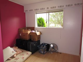 Photo 9: 2157 BROADWAY ST in ABBOTSFORD: Abbotsford West House for rent (Abbotsford)