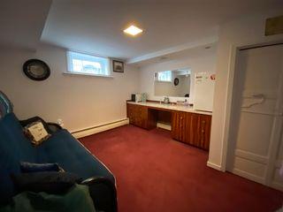 Photo 24: 50 Claremont Avenue in Stellarton: 106-New Glasgow, Stellarton Residential for sale (Northern Region)  : MLS®# 202117306