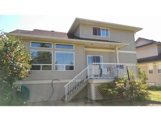 Photo 13: 30627 CRESTVIEW Court in Abbotsford: Abbotsford West House for sale : MLS®# F1444426