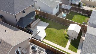 Photo 41: 4482 NICURITY Drive in Regina: Lakeridge RG Residential for sale : MLS®# SK870500