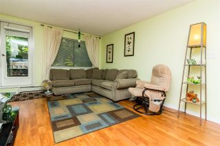 Photo 4: 109 10644 151A Street in Surrey: Guildford Condo for sale (North Surrey)  : MLS®# R2282040
