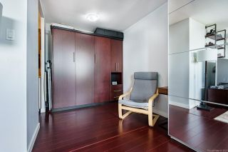 """Photo 18: 1105 6759 WILLINGDON Avenue in Burnaby: Metrotown Condo for sale in """"Balmoral on the Park"""" (Burnaby South)  : MLS®# R2591487"""