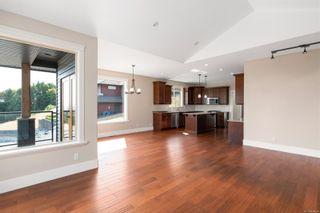 Photo 10: 5201 Dewar Rd in Nanaimo: Na North Nanaimo House for sale : MLS®# 884624