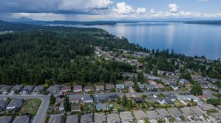 Photo 11: Lot A Ash Rd in : Du Chemainus Land for sale (Duncan)  : MLS®# 878386