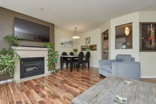 Photo 9: 102 3400 SE MARINE DRIVE in Vancouver East: Champlain Heights Condo for sale ()  : MLS®# R2460247