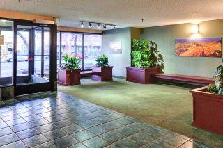 Photo 20: 905 735 12 Avenue SW in Calgary: Connaught Condo for sale : MLS®# C3642862