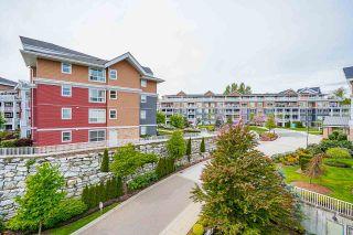 "Photo 24: 403 6450 194 Street in Surrey: Clayton Condo for sale in ""Waterstone"" (Cloverdale)  : MLS®# R2574170"