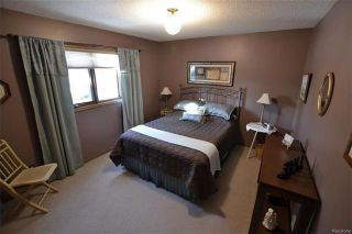 Photo 13: 5 Ash Bay in Morris: R17 Residential for sale : MLS®# 1814075
