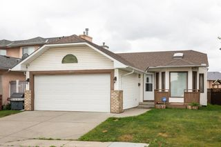 Main Photo: 180 Del Ray Road NE in Calgary: Monterey Park Detached for sale : MLS®# A1124302
