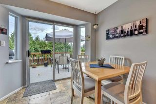 Photo 27: 23205 AURORA PLACE in Maple Ridge: East Central House for sale : MLS®# R2592522