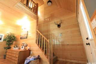 Photo 15: 164 Oak Place in Turtle Lake: Residential for sale : MLS®# SK865518