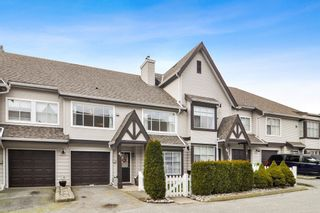 """Photo 3: 41 12099 237 Street in Maple Ridge: East Central Townhouse for sale in """"Gabriola"""" : MLS®# R2539715"""