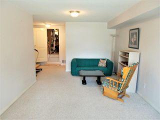 Photo 14: 710 MORRISON Avenue in Coquitlam: Coquitlam West 1/2 Duplex for sale : MLS®# R2393487