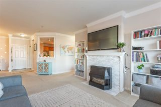 "Photo 6: 308 12464 191B Street in Pitt Meadows: Mid Meadows Condo for sale in ""LASEUR MANOR"" : MLS®# R2364184"
